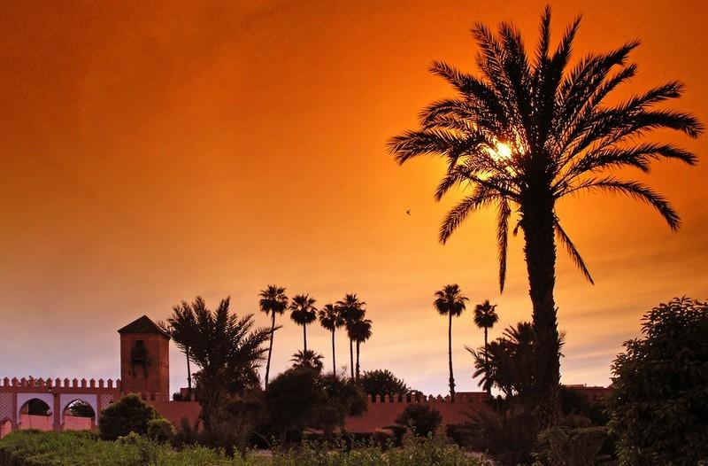 De 5 beste vakantie bestemmingen voor 2015